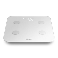 iHealth CORE Wireless Body Analysis Scale