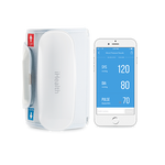 iHealth FEEL Wireless Blood Pressure Monitor