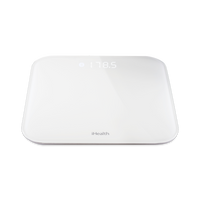 iHealth LITE Bluetooth Wireless Smart Scale