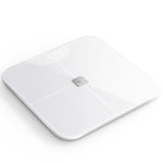 iHealth NEXUS Wireless Body Analysis Scale