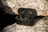 Soundpeats Truengine2 - IPX5 Bluetooth Headphones