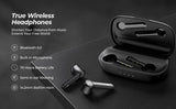 Soundpeats Truebuds - IPX4 Wireless Bluetooth Headphones