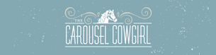 The Carousel Cowgirl