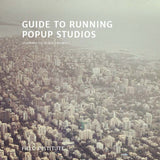 Guide to Running Popup Studios, Personal Edition