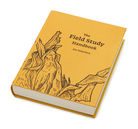 The Field Study Handbook, Studio D Edition
