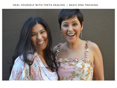 Basic DNA Practitioner Training