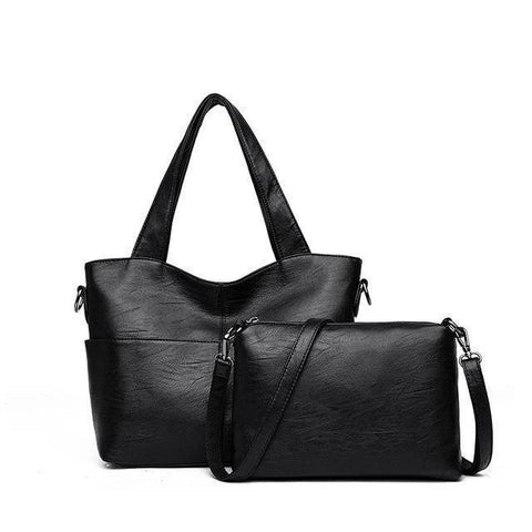Image of Women Leather Handbags