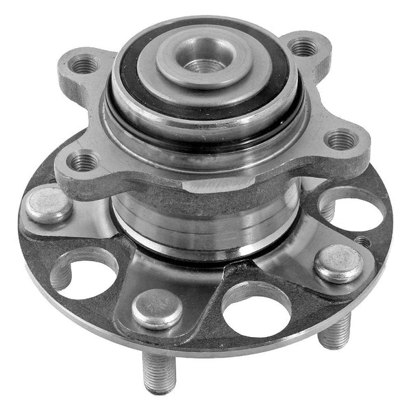 Wheel Bearing/Hub Rear 2.0L (512256-363256) Honda Civic 2006-2011 | Hunt Auto Parts | Canadian Car Body Parts Store | Painted & Non-painted | 512256