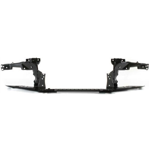 Radiator Support Upper BMW X5 2000-2005 | Hunt Auto Parts | Canadian Car Body Parts Store | Painted & Non-painted | BM1225116