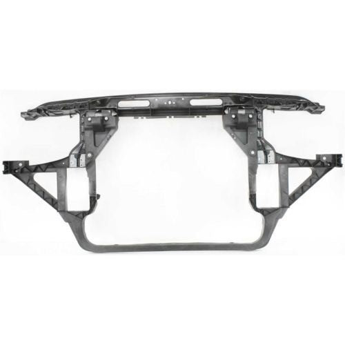 Radiator Support BMW X3 2004-2010 | Hunt Auto Parts | Canadian Car Body Parts Store | Painted & Non-painted | BM1225128