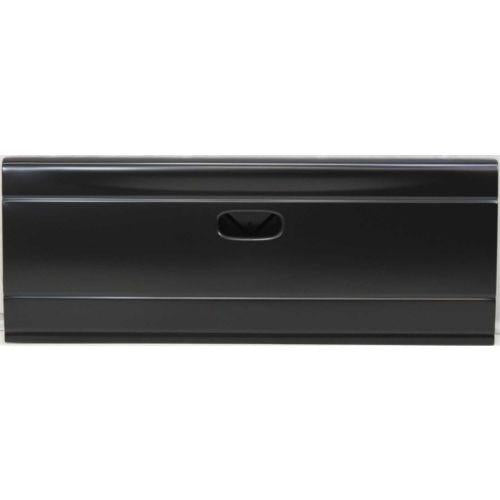 Tailgate Dodge Dakota 1997-2004 | Hunt Auto Parts | Canadian Car Body Parts Store | Painted & Non-painted | CH1900116