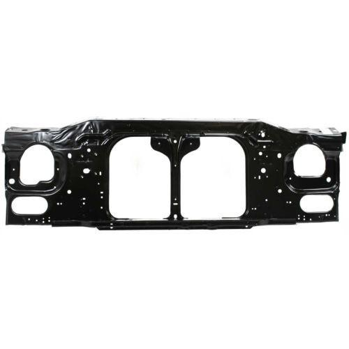 Radiator Support Ford Ranger 1998-2011 | Hunt Auto Parts | Canadian Car Body Parts Store | Painted & Non-painted | FO1225138