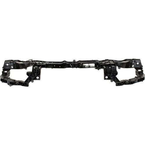 Radiator Support Upper  Ford Focus 2012-2017 | Hunt Auto Parts | Canadian Car Body Parts Store | Painted & Non-painted | FO1225214