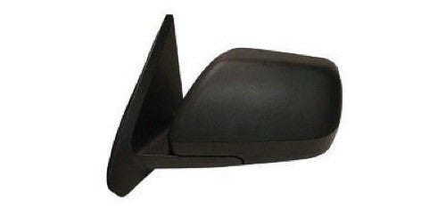 Door Mirror Power Driver Side Heated Textured Ford Escape 2008-2009 | Hunt Auto Parts | Canadian Car Body Parts Store | Painted & Non-painted | FO1320293