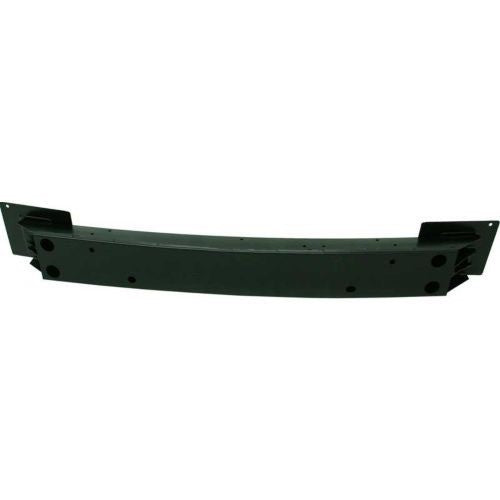 Rebar Front Saturn Aura 2007-2009 | Hunt Auto Parts | Canadian Car Body Parts Store | Painted & Non-painted | GM1006646