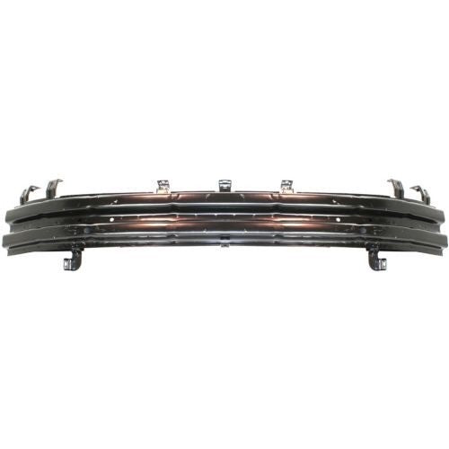 Rebar Front Sedan Chevrolet Aveo 2007-2011 | Hunt Auto Parts | Canadian Car Body Parts Store | Painted & Non-painted | GM1006649