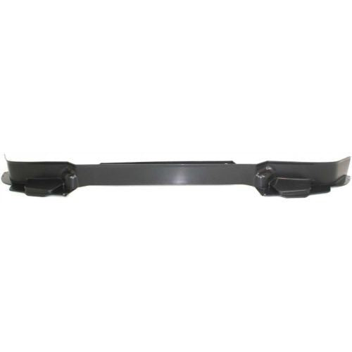 Deflector Front Chevrolet Equinox 2005-2006 | Hunt Auto Parts | Canadian Car Body Parts Store | Painted & Non-painted | GM1092187