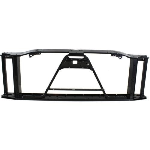 Radiator Support GMC Yukon 2007-2009 | Hunt Auto Parts | Canadian Car Body Parts Store | Painted & Non-painted | GM1225240