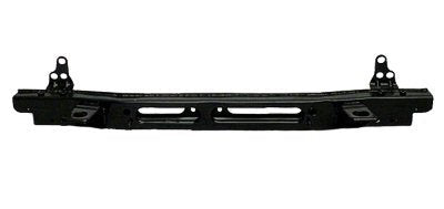 Tie Bar Lower Saturn Outlook 2007-2010 | Hunt Auto Parts | Canadian Car Body Parts Store | Painted & Non-painted | GM1225274