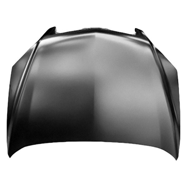Hood Saturn Vue 2008-2009 | Hunt Auto Parts | Canadian Car Body Parts Store | Painted & Non-painted | GM1230377
