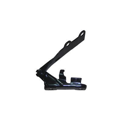 Hood Hinge Driver Side Chevrolet Colorado 2004-2012 | Hunt Auto Parts | Canadian Car Body Parts Store | Painted & Non-painted | GM1236148