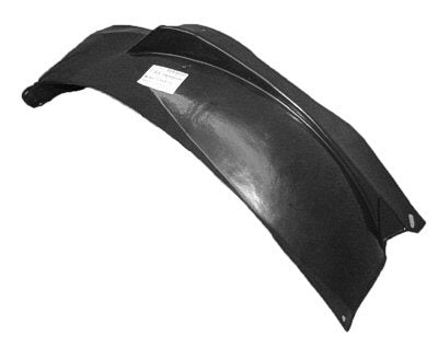 Fender Liner Front Passenger Side (Rear Section) Oldsmobile Cutlass 1997-1999 | Hunt Auto Parts | Canadian Car Body Parts Store | Painted & Non-painted | GM1249120