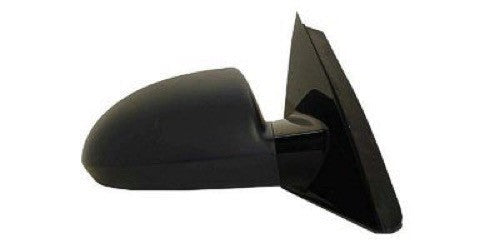 Door Mirror Power Passenger Side Chevrolet Impala 2006-2013 | Hunt Auto Parts | Canadian Car Body Parts Store | Painted & Non-painted | GM1321306