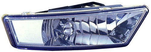 Fog Lamp Passenger Side Sedan High Quality Saturn Ion 2003-2005 | Hunt Auto Parts | Canadian Car Body Parts Store | Painted & Non-painted | GM2593145