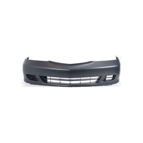 Bumper Front Primed CAPA Honda Odyssey 1999-2004 | Hunt Auto Parts | Canadian Car Body Parts Store | Painted & Non-painted | HO1000183C