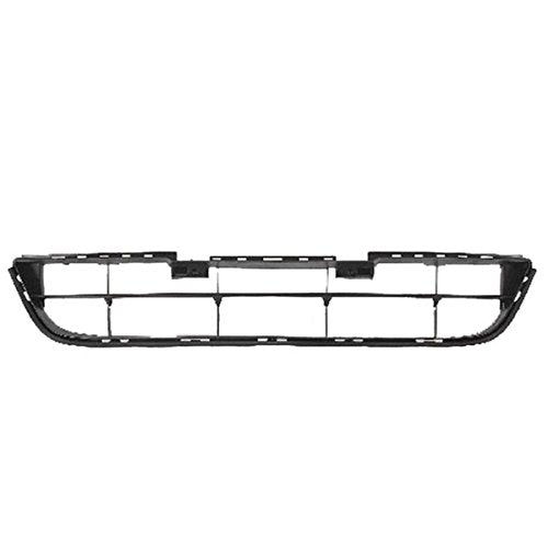 2006-2007 Honda Accord Grille Lower Coupe