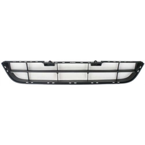 Grille Lower Sedan/Hybrid Honda Accord 2006-2007 | Hunt Auto Parts | Canadian Car Body Parts Store | Painted & Non-painted | HO1036101