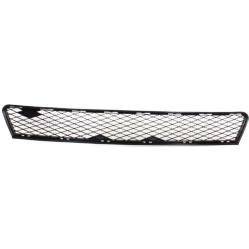 Grille Lower Honda Odyssey 2008-2010 | Hunt Auto Parts | Canadian Car Body Parts Store | Painted & Non-painted | HO1036106