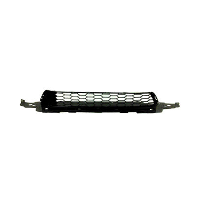 Grille Lower Front Ex/Exl/Lx/Sport Sedan Honda Accord 2013-2015 | Hunt Auto Parts | Canadian Car Body Parts Store | Painted & Non-painted | HO1036114
