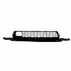 Grille Lower Front Touring Sedan Honda Accord 2013-2015 | Hunt Auto Parts | Canadian Car Body Parts Store | Painted & Non-painted | HO1036117