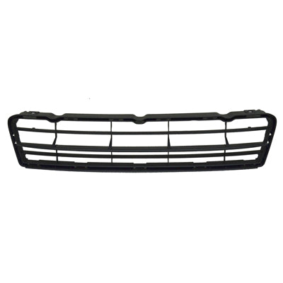 Grille Lower Front Sport Honda Fit 2009-2014 | Hunt Auto Parts | Canadian Car Body Parts Store | Painted & Non-painted | HO1036118
