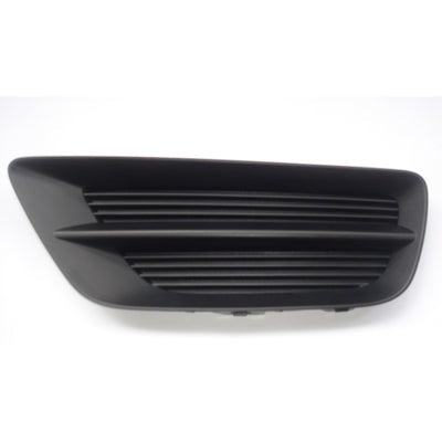 Fog Lamp Cover Front Driver Side Sedan Honda Accord 2013-2015 | Hunt Auto Parts | Canadian Car Body Parts Store | Painted & Non-painted | HO1038112