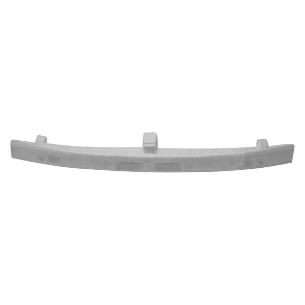 Bumper Absorber Front Coupe Honda Accord 2001-2002 | Hunt Auto Parts | Canadian Car Body Parts Store | Painted & Non-painted | HO1070131