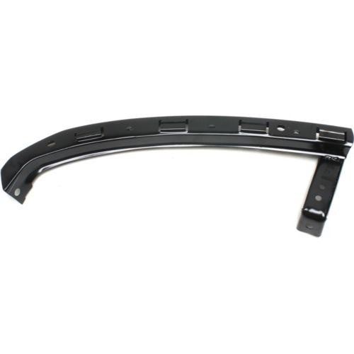 Bumper Filler Front Driver Side Honda Civic 2004-2005 | Hunt Auto Parts | Canadian Car Body Parts Store | Painted & Non-painted | HO1088110