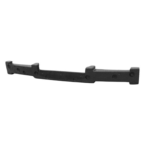 Bumper Absorber Rear Coupe Honda Accord 2008-2012 | Hunt Auto Parts | Canadian Car Body Parts Store | Painted & Non-painted | HO1170140