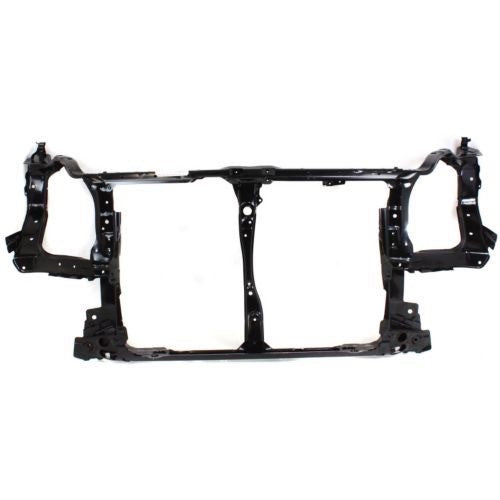 Radiator Support Honda CRV 2002-2006 | Hunt Auto Parts | Canadian Car Body Parts Store | Painted & Non-painted | HO1225130