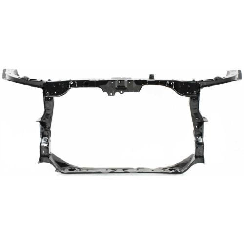 Radiator Support Sedan/Coupe/Hybrid Usa/Japan Built Honda Civic 2006-2011 | Hunt Auto Parts | Canadian Car Body Parts Store | Painted & Non-painted | HO1225144
