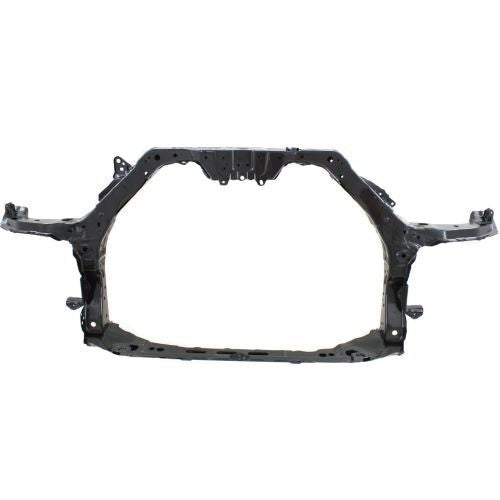 Radiator Support Honda CRV 2010-2011 | Hunt Auto Parts | Canadian Car Body Parts Store | Painted & Non-painted | HO1225153