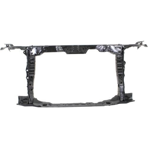 Radiator Support Japan Built Honda Civic 2012 | Hunt Auto Parts | Canadian Car Body Parts Store | Painted & Non-painted | HO1225169