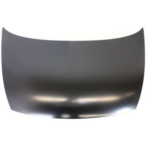 Hood Sedan/Hybrid Honda Civic 2006-2011 | Hunt Auto Parts | Canadian Car Body Parts Store | Painted & Non-painted | HO1230148