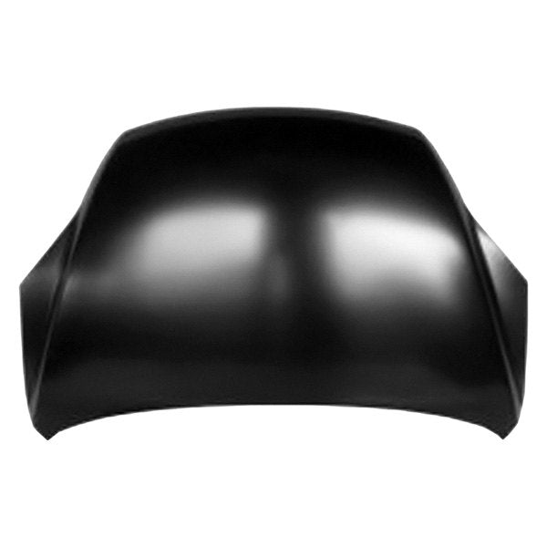 Hood Honda CRV 2010-2011 | Hunt Auto Parts | Canadian Car Body Parts Store | Painted & Non-painted | HO1230162