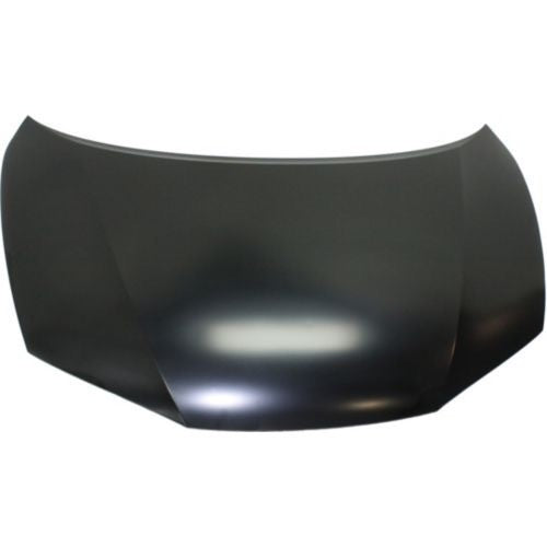 Hood Coupe Usa Honda Civic 2014-2015 | Hunt Auto Parts | Canadian Car Body Parts Store | Painted & Non-painted | HO1230176