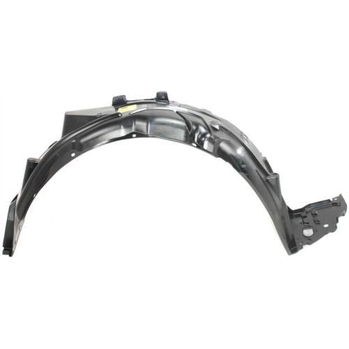 Fender Liner Passenger Side Sedan Exclude Dx Honda Civic 2006-2011 | Hunt Auto Parts | Canadian Car Body Parts Store | Painted & Non-painted | HO1249134