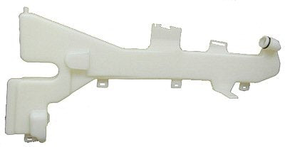 Washer Tank Japan Honda CRV 2002-2006 | Hunt Auto Parts | Canadian Car Body Parts Store | Painted & Non-painted | HO1288112