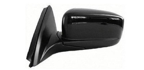 Door Mirror Power Driver Side Sedan Honda Accord 2003-2007 | Hunt Auto Parts | Canadian Car Body Parts Store | Painted & Non-painted | HO1320152