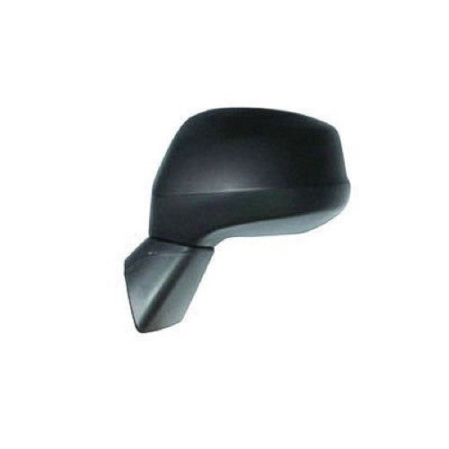 Door Mirror Power Driver Side Heated Sedan/Coupe/Hybrid Honda Civic 2012-2013 | Hunt Auto Parts | Canadian Car Body Parts Store | Painted & Non-painted | HO1320266